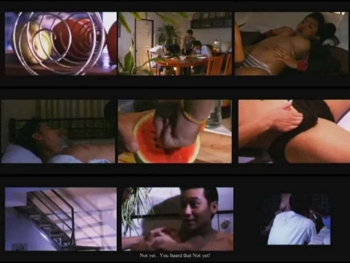 หนังxไทย เรื่อง … สูตรรักนักเรียนอก … แค่ชื่อนี้บอกเลยเสียวมากๆ นักเรียนแอบเย็ดกับหนุ่ม