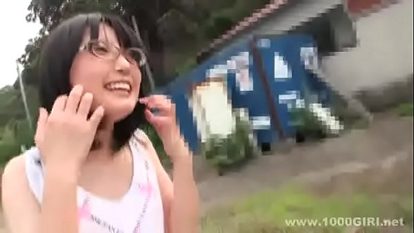 XXX ญี่ปุ่นสาวผมสั้นเทอคนนี้แม่งน่าเย็ดดีจริงๆ โดนจับพามาเย็ดนอกบ้าน แถมมีคนมาเจอด้วยคนนี้น่ารักใสๆมาก