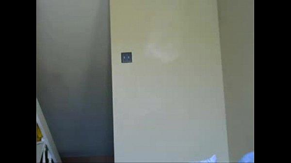 Webcam Live+++สาวผมบลอนด์หน้าคมโชว์เสียว Live สด หน้ากล้อง เบ็ดหีช่วยตัวเอง โชว์หุ่น บอกเลย น่าเย็ดจริงๆ