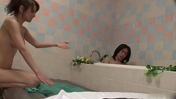 av free clip porn สุดเด็ดในห้องน้ำ กับไอหนุ่มช่างแอร์ในตำนาน จินตนาการเล่นๆคงจะเด็ดแถมมันส์ควย