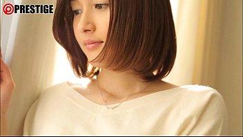 ดาราหนังเอวีใหม่ mizuho uehara สวยปะเดียวรอบหน้ามาลงตอนโดนเย็ดให้ดู