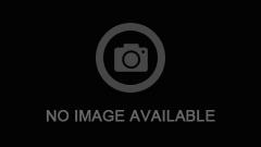 คลิปเสียวสาวจีนตั้งกล้องโชว์ความเงี่ยนกับผัว xxnx โดนผัวเลียหีจนน้ำเงี่ยนไหลเต็มปาก หีเนียนมากผัวเลียอย่างฟิน