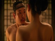 The Concubine หนังโป๊สุดซี๊ด ได้อารมณ์ เหมือนเย็ดกันจริงๆ นางเอกสวยนมสวยขาวเนียนหุ่นดีมากๆ ดูแล้วได้น้ำเงี่ยนแน่นอน
