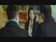 [18+ Korean] เรทอาร์เกาหลีเด็ดๆอีกเรื่อง จัดเต็มเรื่องให้ชมกันเลยครับ ครูกับนักเรียนสาวแอบอยู่กินด้วยกันเย็ดกันอย่างเสียว