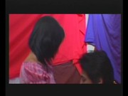 หนังอาร์ภาคต่อ ตอน 2 เด็ดได้อีกเมื่อสองหญิงแย่งผู้เล่นชู้กัน ควยหวานจริงๆไอผู้ชายคนนี้ xxx thai
