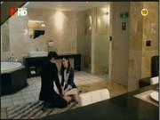 หนังโป๊อาร์เกาหลี นัดผัวใหม่มาเย็ดที่บ้าน หุ่นขาวเนียน ฟาดเรียบแน่นอนเอาควยแหย่รูหีสุดควย