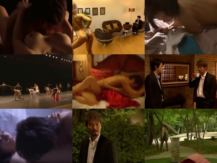 หนังโป้Rเกาหลี แนวโรแมนติกดำเนินเรื่องดีคิดว่าไม่มีบทXXXXสุดท้ายก็ได้กันเฉยเลย