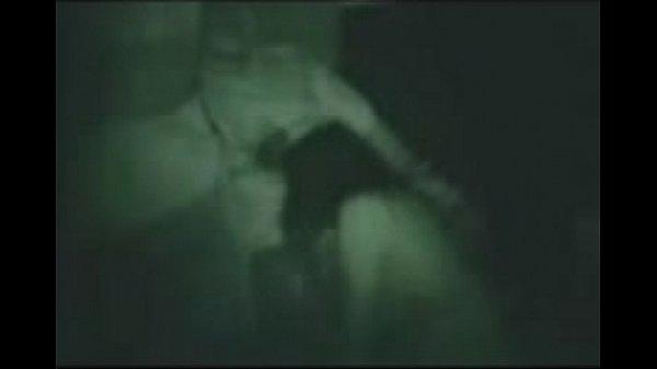 คลิบลับแอบถ่าย ลักหลับเด็กวัยรุ่นนักศึกษา เมาหลับไม่ได้สติ เลยลงมือข่มขืนซะเลยครับ thaiporn