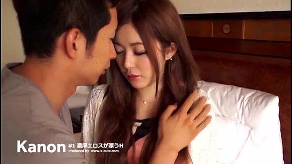 Cute Asian XXX หน้าสวยแถมเด็ด รับจ้างถ่ายหนังโป้ โดนทั้งดูดทั้งเลียทั่วร่างกาย แตกคาปาก