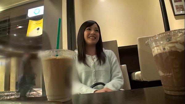 นัดเย็ดไซด์ไลน์ญี่ปุ่น ชวนกันขึ้นห้อง อุปกรพร้อมวันนี้สนั่นจะเย็ดเด็กวัยรุ่นใสใส avxxxx