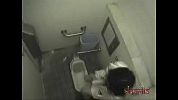 xnxxข่มขืนของแท้ในห้องน้ำญี่ปุ่น โหดเหี้ยมจริงๆ จับควยยัดหีลงได้ยังไง