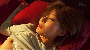 ดาราเอวีนางเอกสาว rina ishihara เอาแบบเงียบๆแต่แบบนี้ผมชอบหวะ