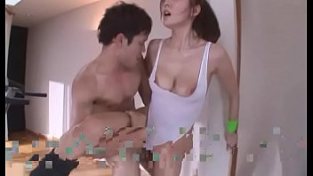 Yuma Asami หีขาวๆน่าเลียต้องเธอคนนี้เลยอะ