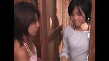 หนังavเอเชีย สาวไทยพาเพื่อนมาร่วมวงสวิงกับผัวใหม่สไตล์เกาหลี