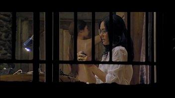 หนังเรทอาร์ไทยโป๊ เรื่อง พรหมจันทร์ ปี 2015 ตอน1 ความยาว 40 นาทีเต็ม