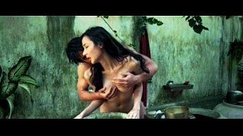 ตัดจากฉากหนังRไทย มาดูฉากดาราสาวอาบน้ำกันเถอะว่าเป็นยังไงเงี่ยนไหม