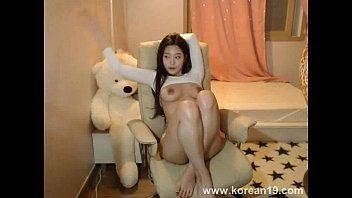 xxxสาวเกาหลี นางแบบมาแก้ผ้าโชว์หีในกลุ่มลับรีบมาดูกันเร็ว