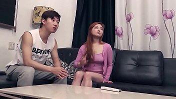 หนังอาร์เกาหลีแต่ถ่ายทำที่พัทยา เมืองไทยบ้านเรานั่นเอง นางเอกเกรดโคตรดีเล่นได้ถึงอารมตอนพระเอกเอาควยบดไปที่หี