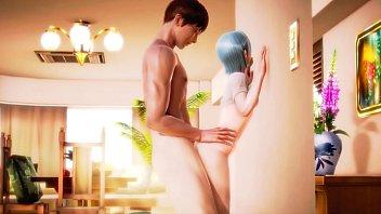 การ์ตูนโป๊ Hentai 3D Online ดูกี่ที่ก็เงี่ยนลองมาดู
