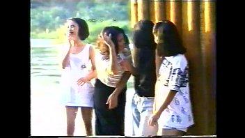 หนังโป๊ไทย – 16ปีเปิดบริสุทธิ์ไทย ความยาว 23 นาทีเต็ม