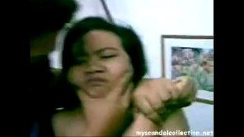 รุมเย็ดสาวพม่า แรงงานต่างด้าว จับบีบคอไม่ให้ร้องก่อนรุมโทรม ข่มขืนแบบไม่กล้าขัดขืน