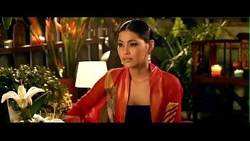 แมงดา ดูหนังอาร์อีโรติกจากไทย นางเอกลีลาร่านหีกันเลย 18+