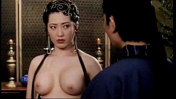 XXXหนังโป๊จีนภาคโบราณ สมัยก่อนหัวหญิงจะสวย เพราะผู้ชายไม่หื่นกาม ดูดนมไม่เร่ง สมัยนี้หัวนมดำหมด เพราะโดนดูดแรง