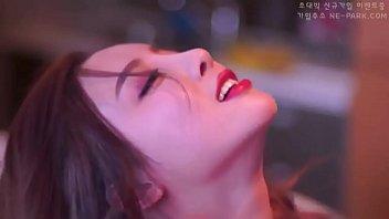 หนังRเกาหลี สาวสวยระดับนางแบบเลย หน้าสวยศัลยกรรมมาก แต่ดูรวมๆแล้ววเย็ดแล้วมันส์ดี อมควยก็เก่งทำเอาซะเสียวจนควยน้ำแตก