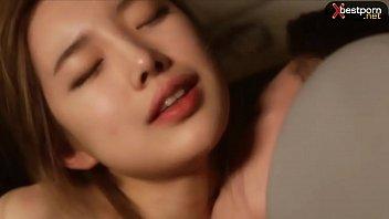 หนังxเกาหลี นางเอกโคตรหน้าเหมือนนักร้องเลย สวยมากดูไปเคลิ้มควยไป แถมลีลายังเอากันเด็ดมันส์มาก
