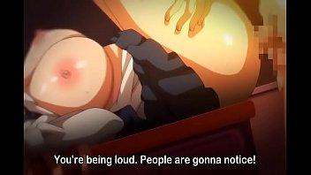 ดูการ์ตูนโป๊ญี่ปุ่นภาพคมชัด เย็ดรุ่นพี่สาวหีซิ่งไฟหน้าใหญ่โตมาก xxx หีฟิตตอดควยแน่นจนร้องเสียวเลย เจอกระแทกสดไม่ยั้งจนน้ำว่าวพุ่งแตกใส่หน้า