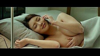 เกาหลีเรทอาร์xxx ได้เสียกับนางแบบสาวสวยหุ่นเอ็กซ์ ลีลายั่วเย็ดไม่เหมือนหน้ากล้อง เอาเก่งเหมือนคนบ้าเซ็กส์เลย