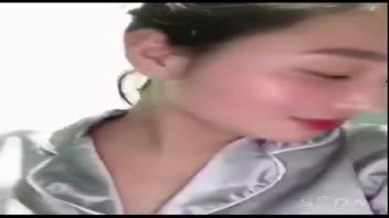 SACHZNA LAPARAN สาวโป๊ XXX คนดังจากฟิลิปปินส์ มาโชว์หีให้ดูน่าเย็ดมากๆ